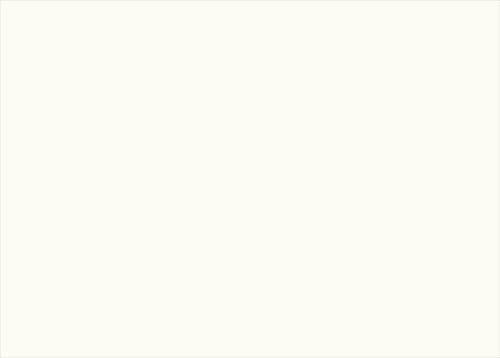 The Texas Chainsaw Massacre®